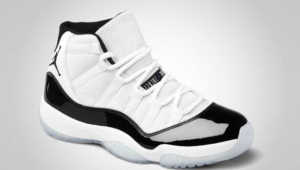 air jordan 11 retro. I want these