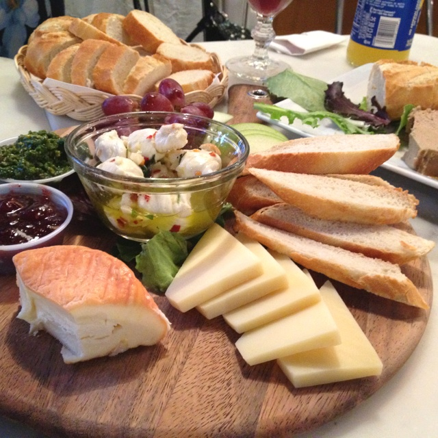 Cheese Course at Midtown in Miami. The best place in the city to eat cheese from many parts of the world!!: Eating Cheese, Cheese Courses, Imaginary Life, The Cities, Food Th Nectar