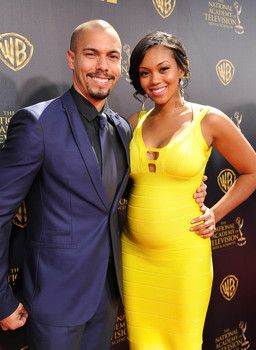 'The Young and the Restless': Fans hopes realized as Hevon reunites http://www.examiner.com/article/the-young-and-the-restless-fans-hopes-realized-as-hevon-reunites