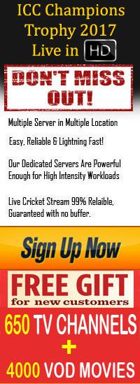 ICC CHAMPIONS TROPHY 2017 JUNE 1-18, Watch All Matches #LIVE In #HD Sign Up Now And Get Free Gift At  https://cricketonlinehd.com #iccchampionstrophy2017 Cricket Online HD