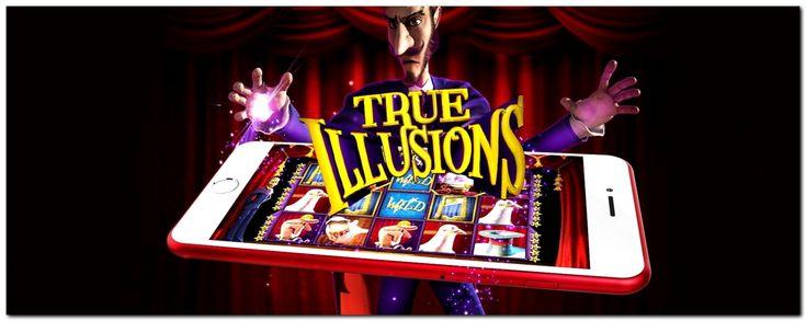 99 Slots Casino No Deposit Bonus
