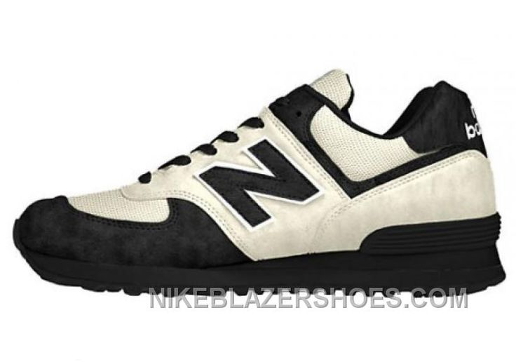https://www.nikeblazershoes.com/discount-new-balance-574-2016-men-white-black.html DISCOUNT NEW BALANCE 574 2016 MEN WHITE BLACK Only $65.00 , Free Shipping!