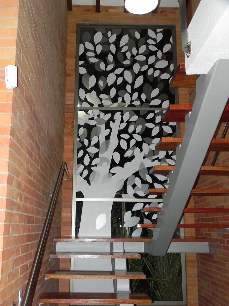 Decoración / Plotter de corte / vinilos decorativos / Tendencia / Decoración de interiores Pregúntanos por más: http://173estudiocreativo.com/