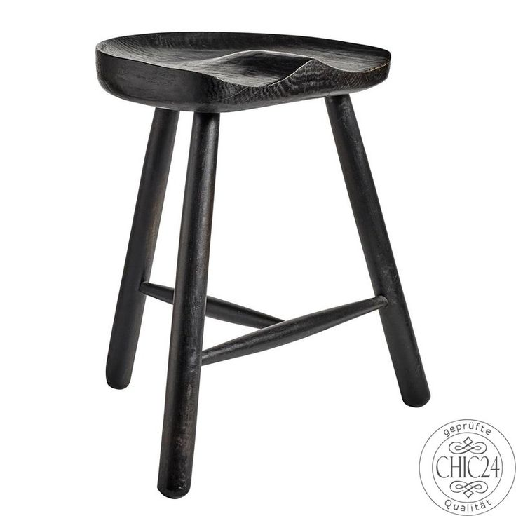 Hocker von Nordal - chic24 - Vintage Möbel und Industriedesign Lampen Online kaufen, € 166,00