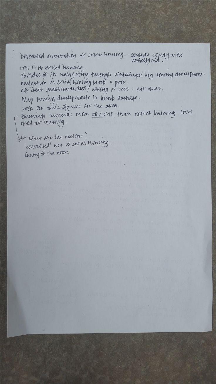 Mejores 63 Im Genes De Mahue Whitechapel En Pinterest Diagramas  # Muebles Long Lane Halesowen