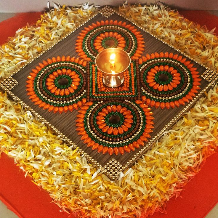Mehndi Designs Rangoli : Best rangoli images on pinterest diwali