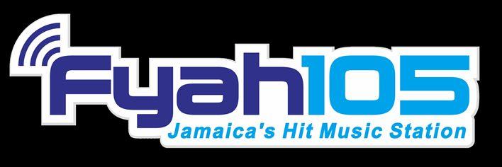 LISTEN LIVE - FYAH105 FM