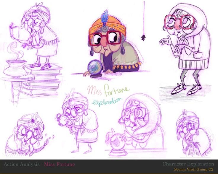 Vtc Game Design Character Development : Best character design old people images on pinterest