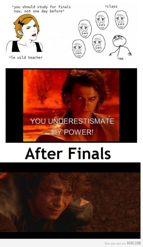 Finals Quotes Gorgeous 30 Best Finalsimages On Pinterest  Lol Pics Student Life And