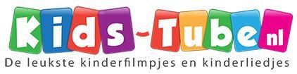 Kids-Tube.nl (korte filmpjes, volledige films en muziekclips)