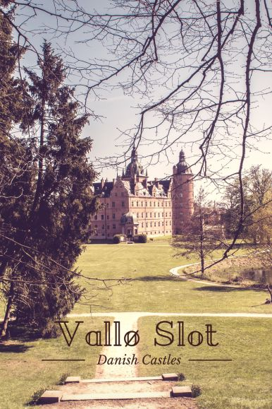 Vallo Slot