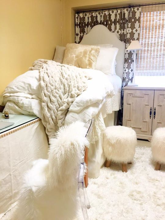 Best Dorm Room Trends Images Pinterest