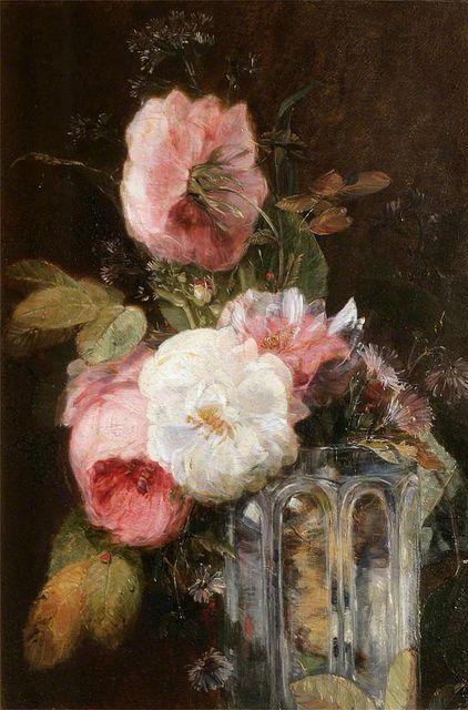 Artist: James Holland (English 1799-1875)