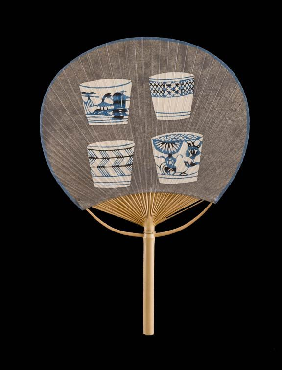 Keisuke Serizawa- one of my favorite artists I learned about when I lived in Nishinomiya. He found beauty in the simplest objects + places.
