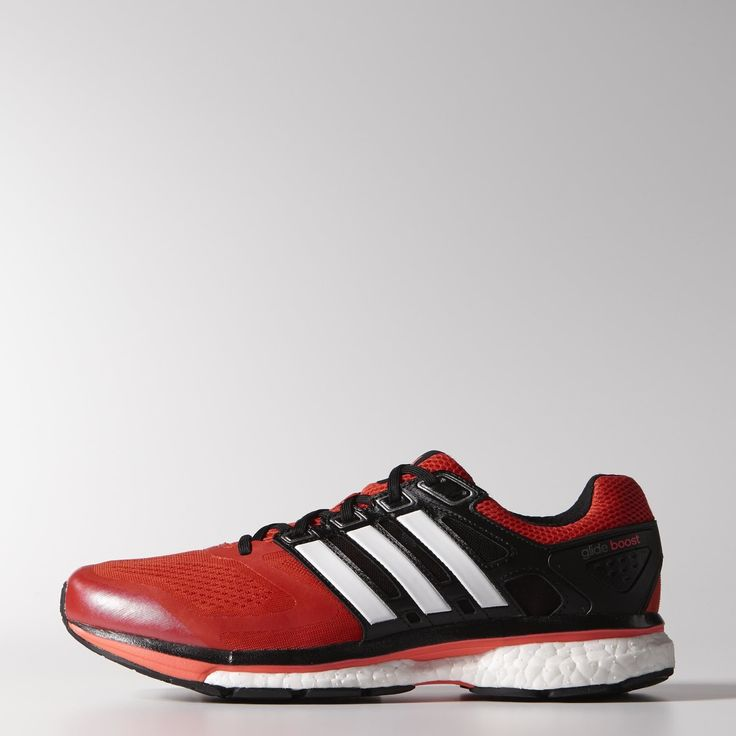 adidas  Supernova Glide 6 Shoes
