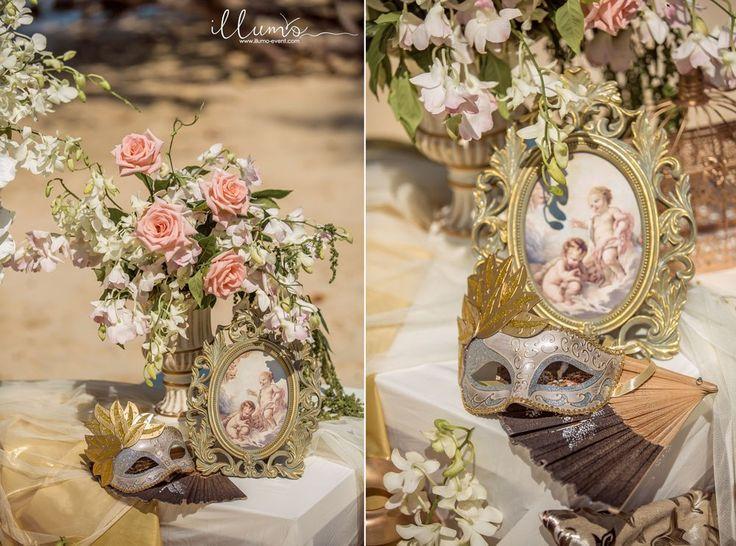 """Свадебная церемония на райском пляже Пхукета в стиле """"Золотая Венеция"""". ☎ +7 966 755-70-00, +66842478362 ✔viber, ✔watsapp  #фотографнапхукете #свадьбавтаиланде #свадьба #свадьбавтае #невеста #свадьба2017 #weddingphuket #weddingthailand #фотонапхукете #каронбич #карон #патонг #патонгбич #найхарн #пхукет #phuket #thailand #karon #patong #туры #турынапхукет #турывтайланд #турывтай #свадьбанапхукете #тайланд #предложение #мечтысбываются #phuketwedding #thailand #wedding"""