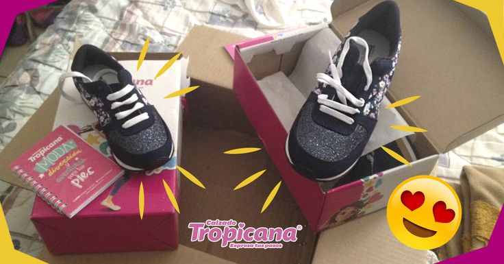 #Zapatos para #madrehija iguales 😍  Muchas gracias por mandarnos sus #fotos, este #modelo es perfecto para un #findesemana 😍 #mamis y #peques #iguales con #CalzadoTropicana #calzado #mexicano lleno de #moda ❤️😍😍 Encuentra #diseños en nuestra #tienda #online tropicanaenlinea.com tenemos #envíos a toda la #RepúblicaMexicana ❤️ #felizmartes