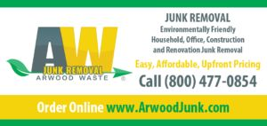 ROLL OFF DUMPSTER FEATURES: -  We provide straightforward, cost-effective dumpster rentals for every size project, saving you time and money on waste removal. RESIDENTIAL DUMPSTER RENTAL Our smaller roll off dumpster rentals are perfect for home renovations and household cleanouts. Ourdumpsterunits are sturdy, rugged, and e...   http://www.20yardrolloffdumpster.com/blog/roll-off-dumpster-features/
