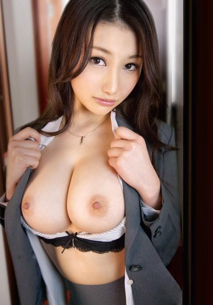 Japan home naked sex