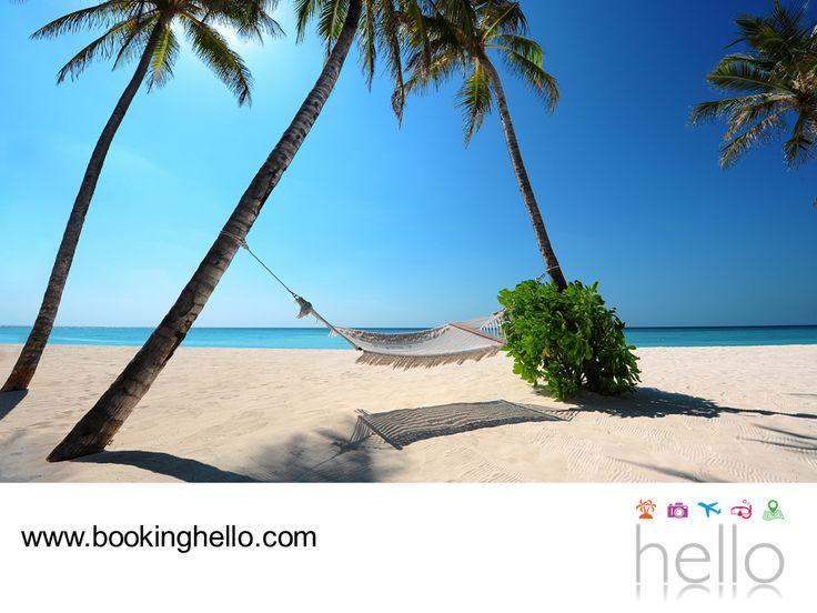 LGBT ALL INCLUSIVE AL CARIBE. Las playas mexicanas de Cancún tienen las características adecuadas para nadar en ellas, como un oleaje moderado y cálida temperatura; además de que ahí podrás tomar un bronceado perfecto bajo los rayos del sol. En Booking Hello hacemos que tus vacaciones se conviertan en el viaje que buscas, un todo incluido a un precio sorprendente para disfrutarlo en las mejores zonas de este destino. Te invitamos a dar clic en el siguiente enlace para más información…