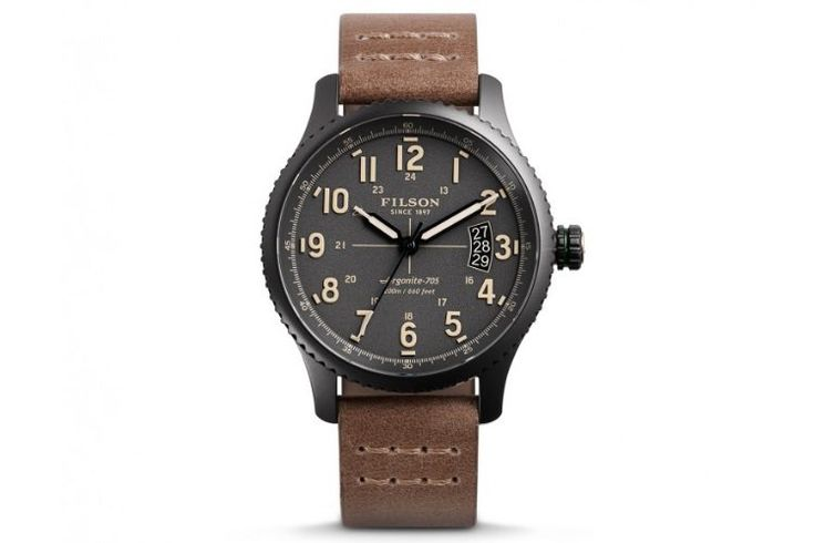 1000 ideas about mens watches under 100 on pinterest luxury watches best watches and hublot for Watches under 100