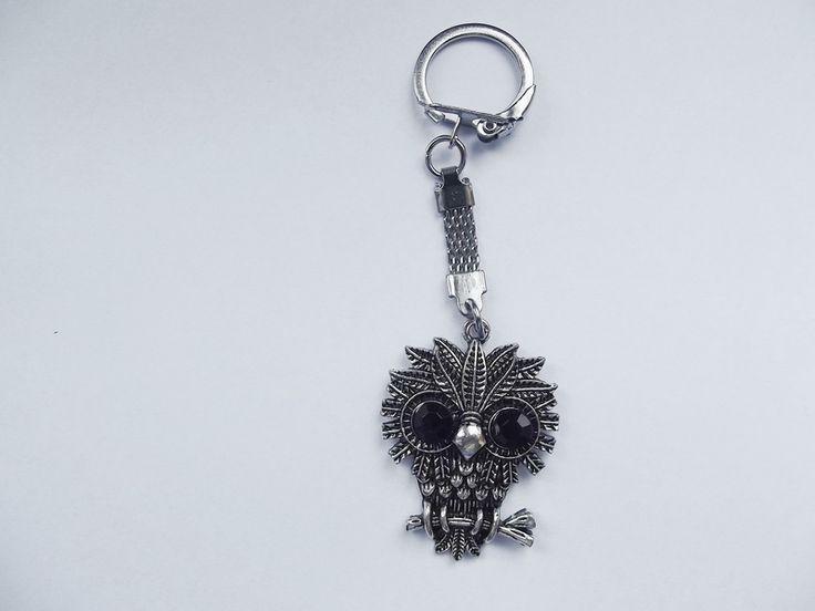 Brelok+do+kluczy+w+barbarella+na+DaWanda.com