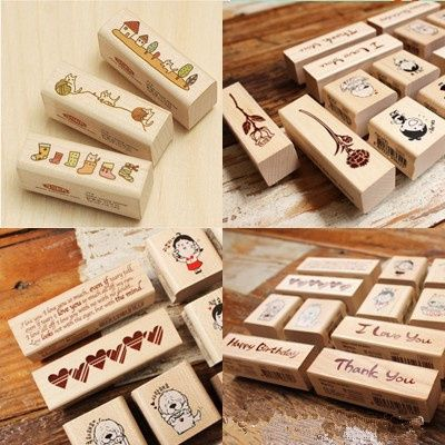 Cheap stamp print, Buy Quality stamp scrapbooking directly from China stamp software Suppliers:  DESCRIPTION: SIZE: 7*1.8*2.5CM PACKAGE: 1PC