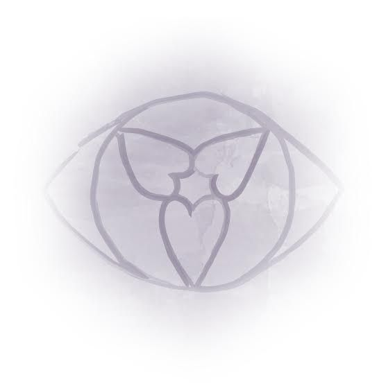 Tredje ögat
