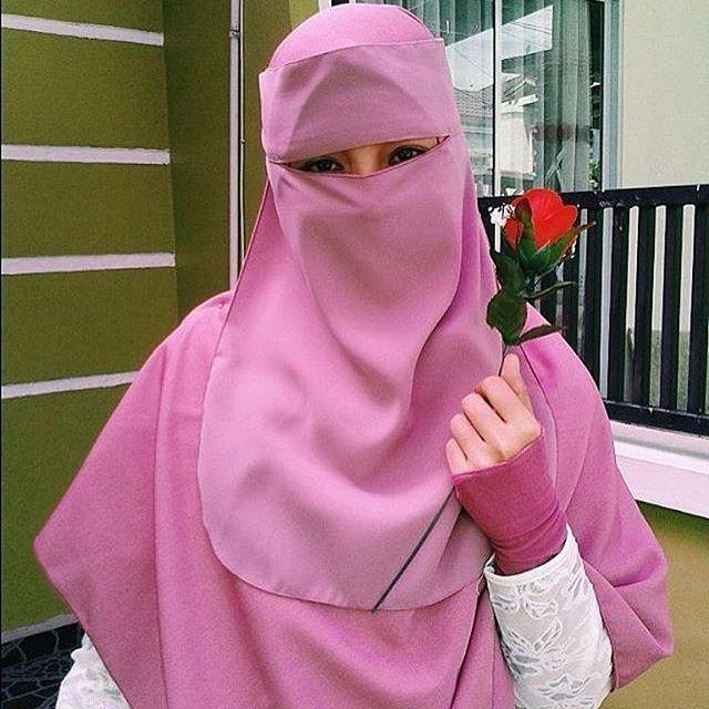 Rose of Islam
