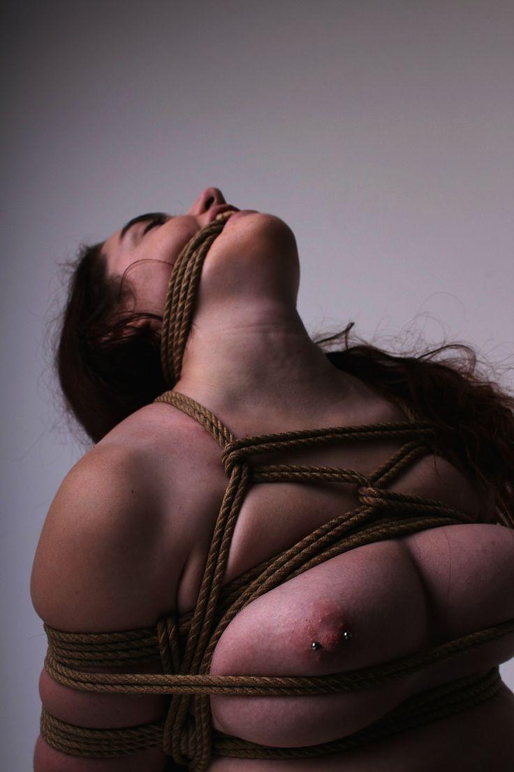 fetlife bondage