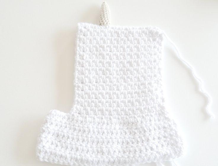 Crochet-Unicorn-Hat-1.jpg (1670×1279)