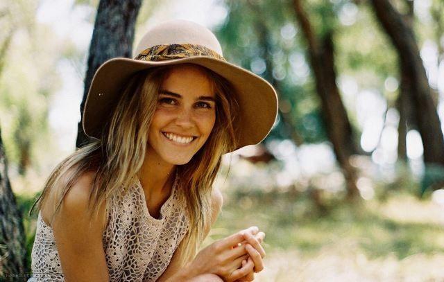 152 Best Isabel Lucas Images On Pinterest