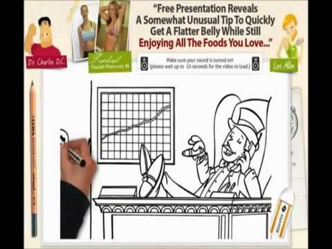 ▶ Fat Loss Factor Watch This How to Lose Weight Fast - YouTube see more at http://fatlossdietss.com/go/Fatlossfactor/