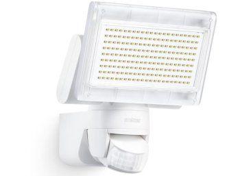 """Ebay: """"Steinel LED Strahler XLED Home 1"""" zum Bestpreis von 59 / 50,15 Euro https://www.discountfan.de/artikel/technik_und_haushalt/ebay-steinel-led-strahler-xled-home-1-zum-bestpreis-von-59-5015-euro.php Zum Bestpreis von 59 Euro mit Versand ist jetzt der """"Steinel LED Strahler XLED Home 1"""" bei Ebay im Angebot. Kunden von """"Ebay Plus"""" sparen nochmals 15 Prozent. Ebay: """"Steinel LED Strahler XLED Home 1"""" zum Bestpreis von 59 / 50,15 Euro (Eba"""