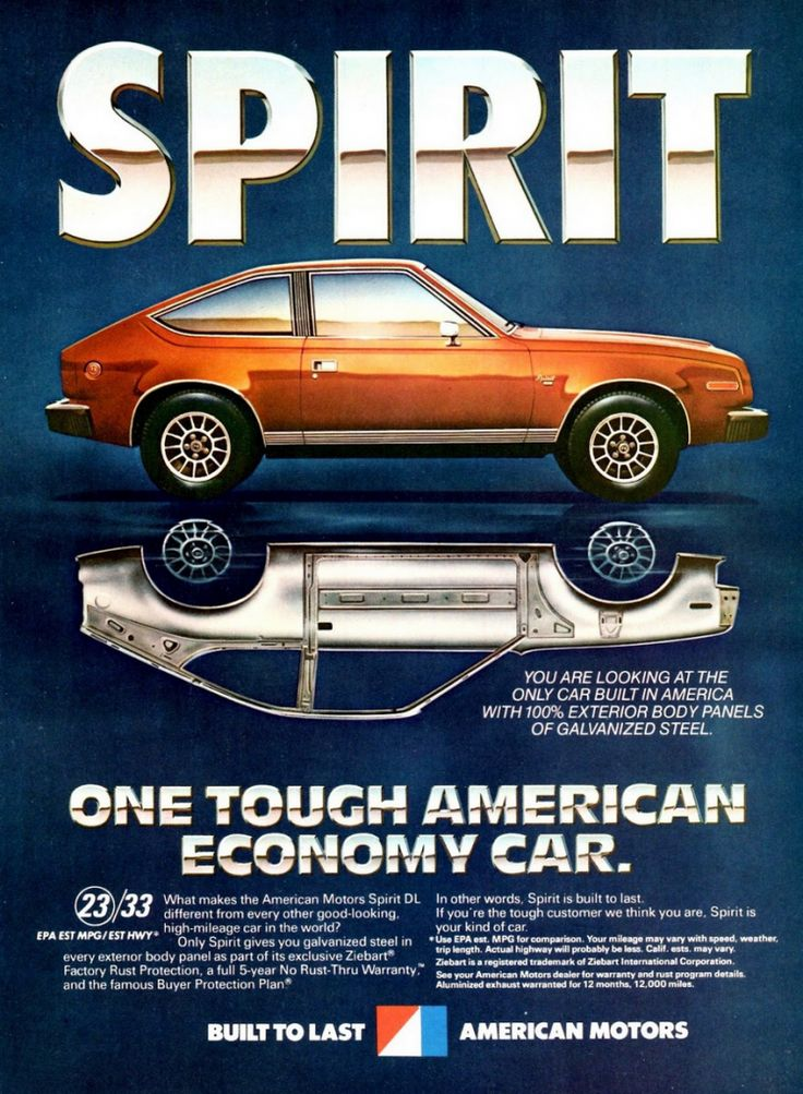 29 Best Amc Images On Pinterest American Motors Cars And Car