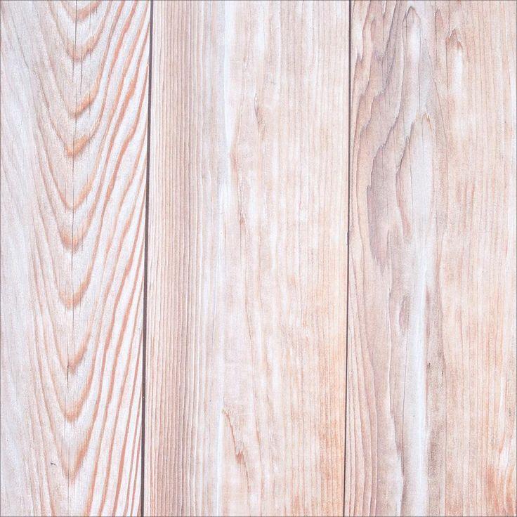 http://sklepik.na-strychu.pl/pl/p/Papier-30x30-Plank-Wood-My-Minds-Eye-NC1102-drewno-deski/26689