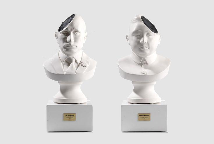 SOP-Bust-Speakers--vladimir-kimjong