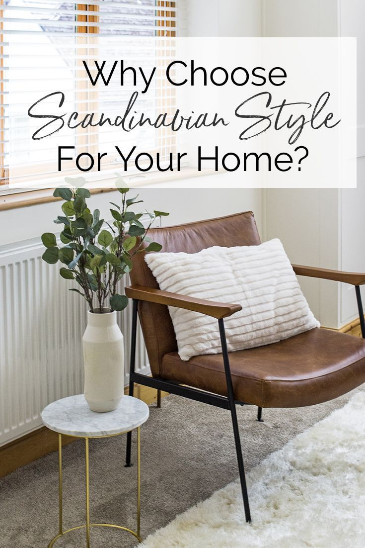 Tapis Decor Medodeal Com Interieur Scandi Home Decor Essentials Scandinavian Style Home