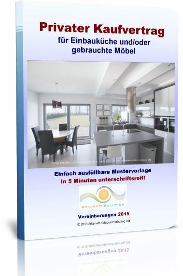 Liczba pomysłów na temat Gebraucht Küchen na Pintereście 17 - gebrauchte küchen in essen