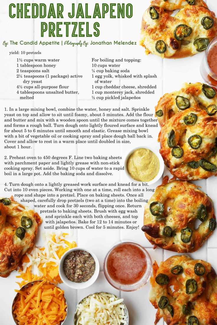 44 Best Images About Newsletter Recipes On Pinterest
