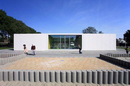 http://www.dezeen.com/2010/01/27/anansi-playground-building-by-mulders-vandenberk-architecten/
