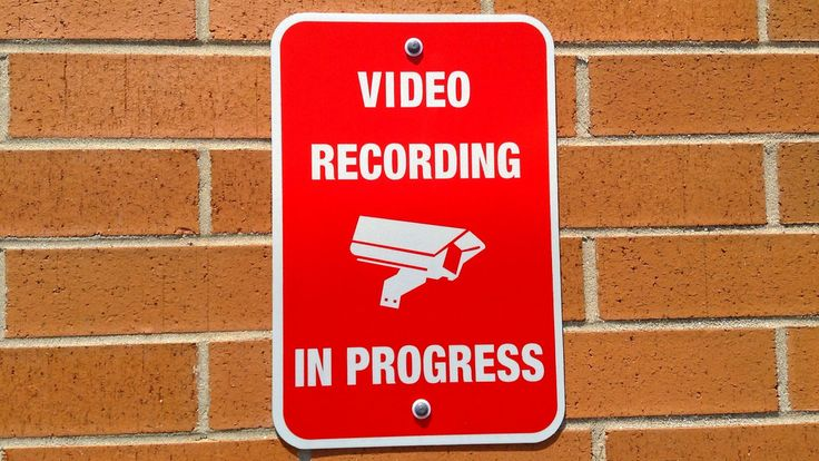 Your experience security and CCTV consultant