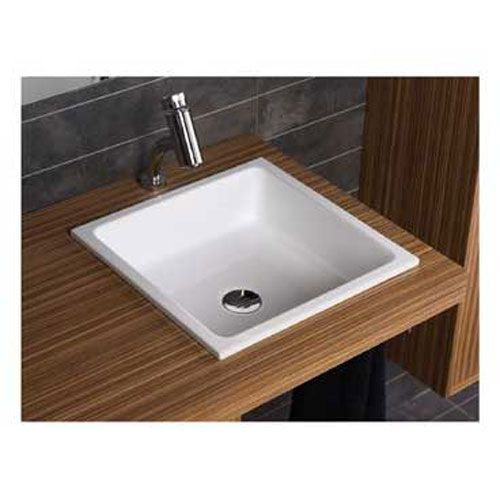 Bathroom Sinks Rectangular Drop In best 25+ drop in bathroom sinks ideas on pinterest | master bath