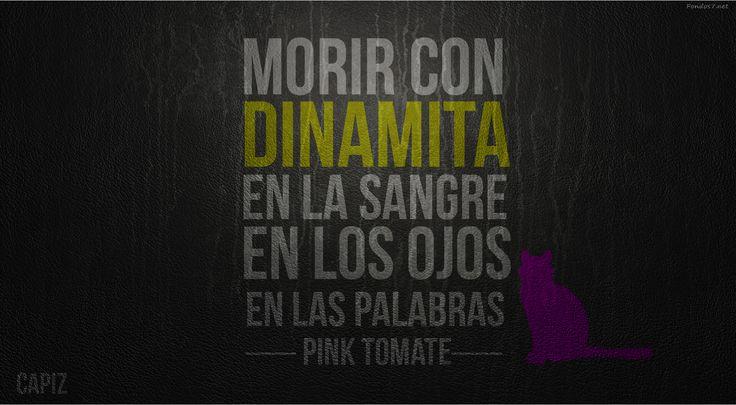 #opioenlasnubes #capiz #pinktomate