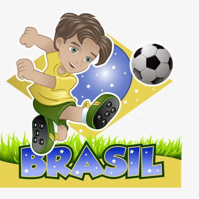 Neymar Jr Em Desenhos Legais Para Colorir Copa Do Mundo 2018