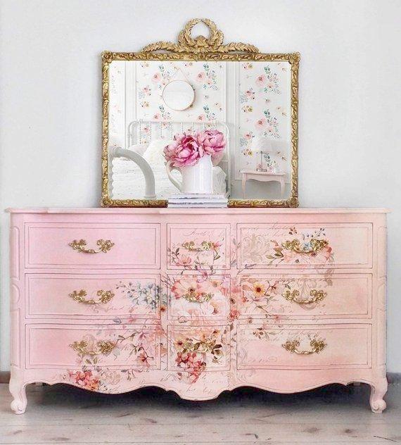 2xl Furniture And Home Decor Website Beneath Home Decor Stores