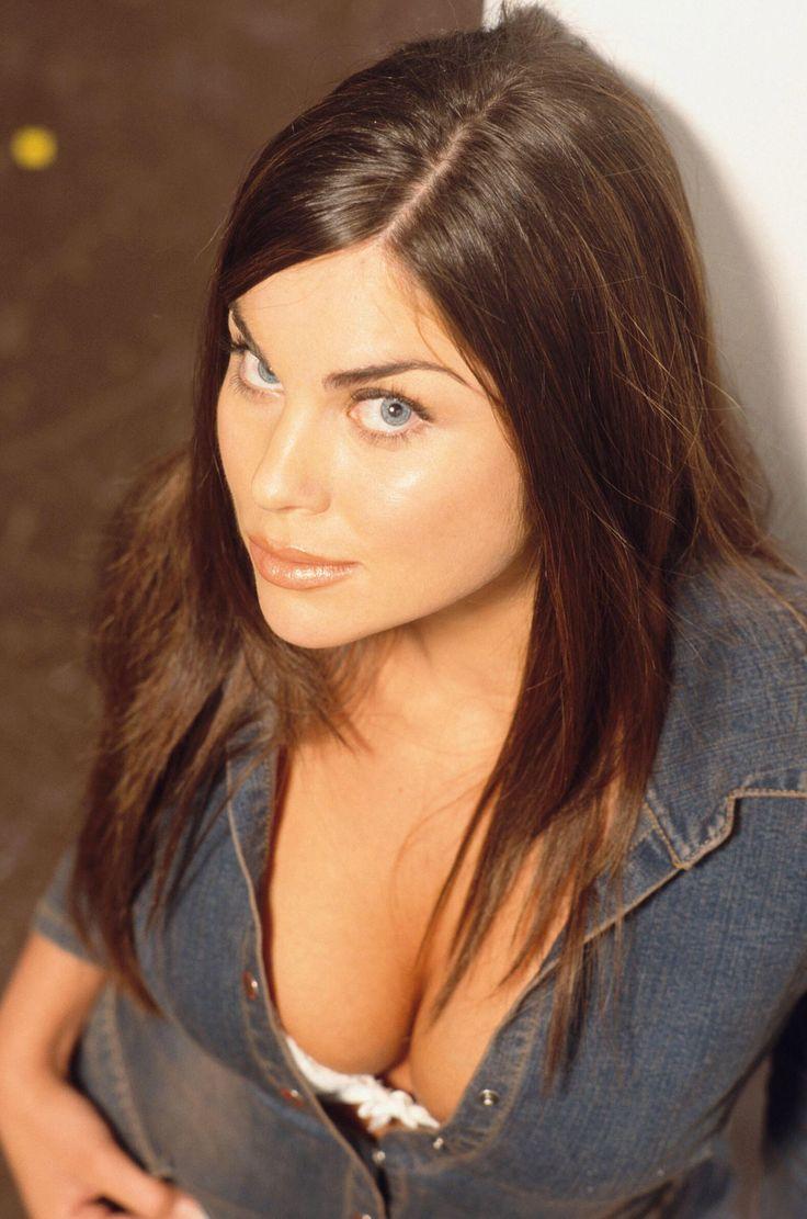 Nadia Ali | People I Like | Pinterest | Nadia ali and Singers