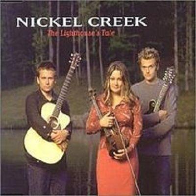 ##NICKEL_CREEK #FREE #LYRICS #ONLINE NEW SONG OF #NICKEL_CREEK Songs @ Lyrics896.com #THE_LIGHTHOUSE_TALE_LYRICS http://lyrics896.com/hw/lyrics/N/The-Lighthouses-Tale-Lyrics