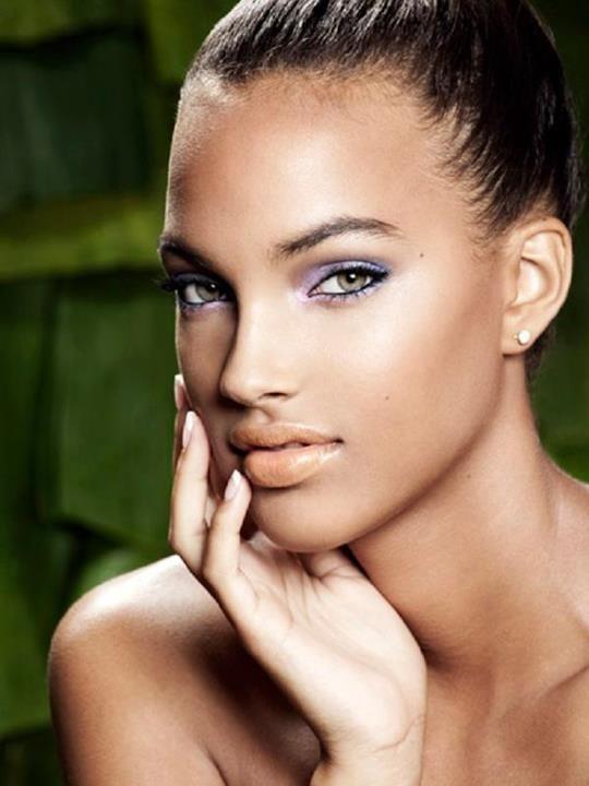 Jessica Ann Strother Celebridades Beautiful Y Modelos