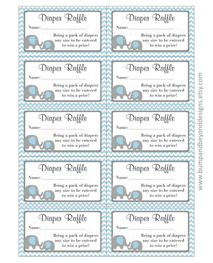 It is an image of Impeccable Free Printable Raffle Ticket Template Download